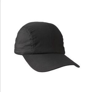 Gapfit Hat